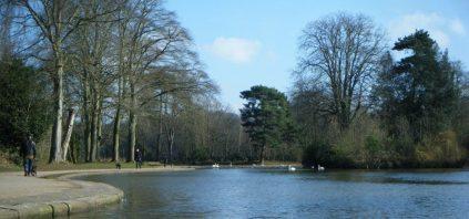cropped-eastville-duck-pond2.jpg