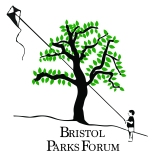 new bpf logo with text 2